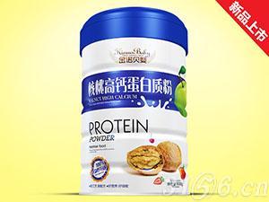 核桃高钙蛋白质粉