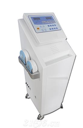 复合磁糖尿病通络治疗仪