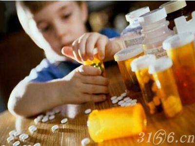 CDE提出数据外推 加速儿童药研发