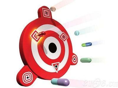 填补空白 中国将开启癌症靶向新药创新时代
