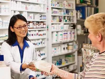 2017年执业药师市场是否已饱和?