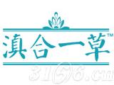 江西合创药业有限公司