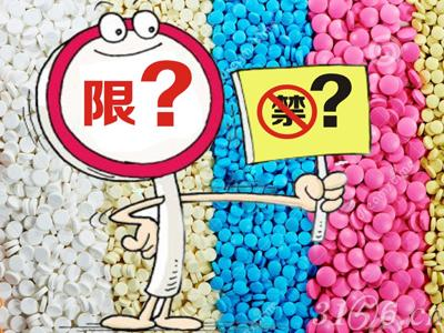 中国限抗令有多严?药店抗菌药份额下滑