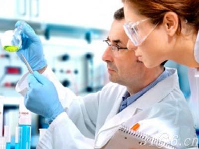 大放开!医疗器械临床试验机构不用审批
