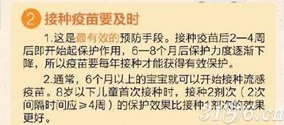 香港流感已致315人死亡 如何防流感