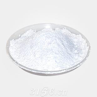 鹽酸利多卡因