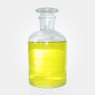 反式-薄荷基-2,8-二烯-1-醇