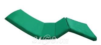华诺D15/D17/D18型 半棕半棉防水布床垫