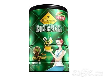 诺丽果蔬酵素粉